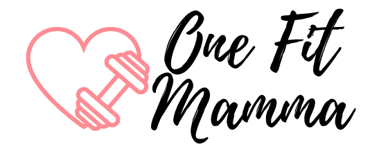 One Fit Mamma