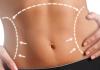 oblique workout for women