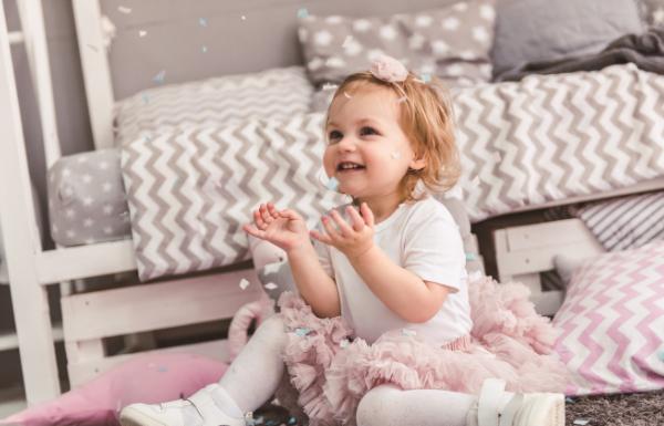 adorable baby girl names